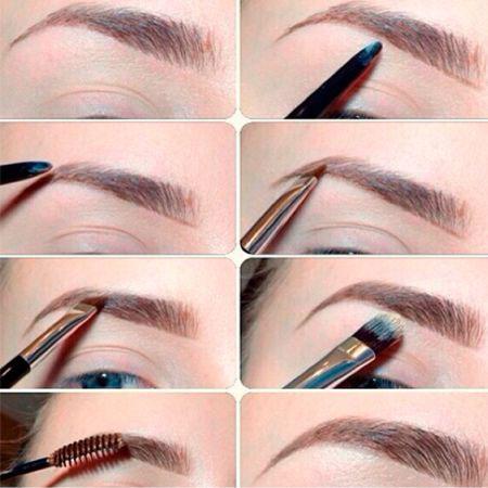 makeup-tutorial02-1