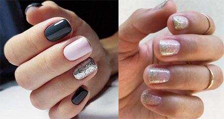 color-lacquer-nails-27