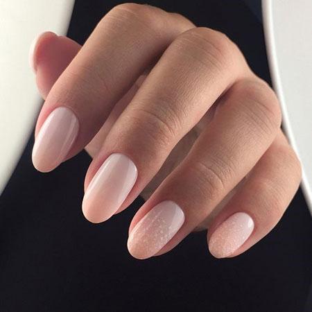 color-lacquer-nails-23