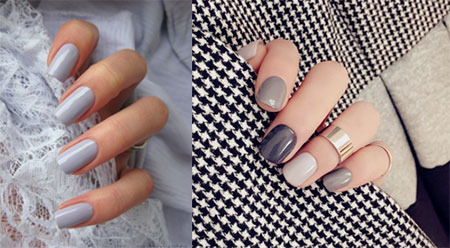 color-lacquer-nails-28
