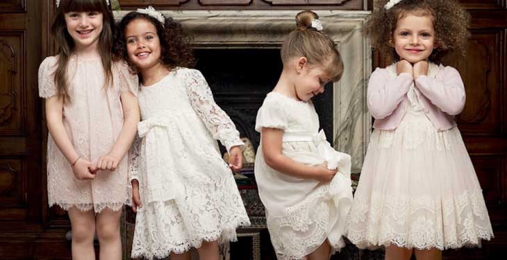 Girl-party-dresses