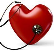 نحوه ی رعایت بهداشت قلب