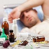 دیباچه ای بر داروهای شیمیایی