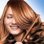 موهای خود را از مسیر مزاجشناسی تقویت کنید