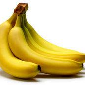 فواید ویتامین C و ویتامین A