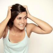 اگزمای پوست سر چیست؟