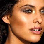 چگونه کرم پاک کننده مختص پوست چرب بسازیم؟