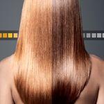 با این روش بدون مواد شیمیایی موهای خود را روشن کنید