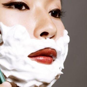 پوستتان را دوست بدارید