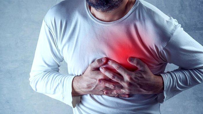 چه کسانی کمتر به بیماری قلبی منتشر می شوند؟