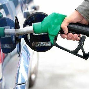 قیمت بنزین به این شرط گران می شود + جزئیات
