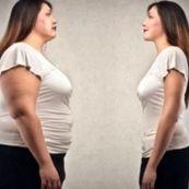 رژیم غذایی کم کالری برای مبتلایان به مرض چاقی