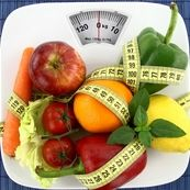 گیاهانی که به کاهش وزن کمک می کنند(۱)