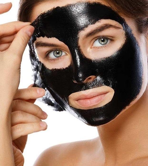 قوی ترین ماسک ضد جوش را در منزل درست کنید