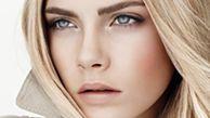 ۱۰ نکته زیبایی برای آرایش طبیعی و جذاب