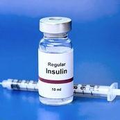 حقایقی درباره انسولین