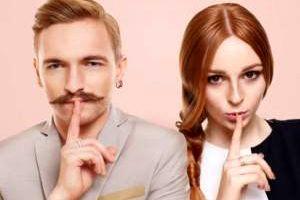7 راز زندگی مشترک که هیچ کس نباید بداند