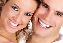 با مسواک زدن صحیح مراقب مرواریدهای زیبایتان باشید