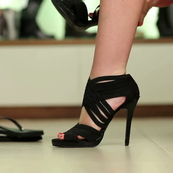 آیا کفش بر شخصیت انسان تاثیر گذار است؟