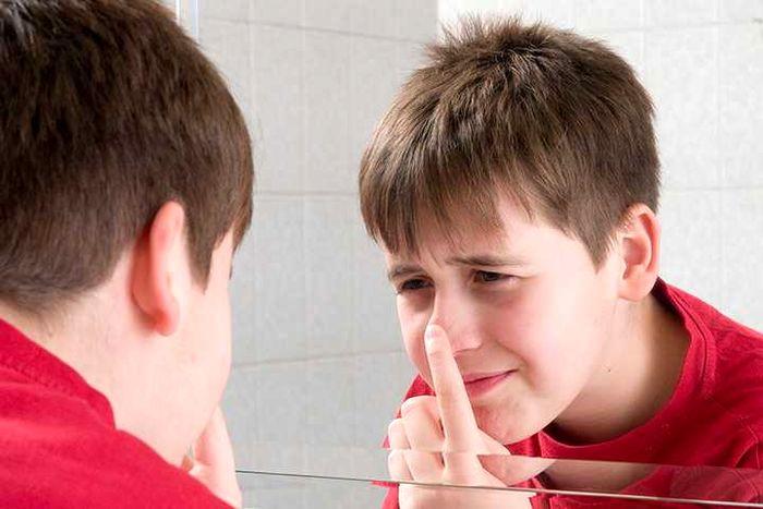از عوارض خودارضایی در نوجوانان چه می دانید؟