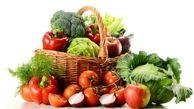 بهترین مواد غذایی ضد میکروب و ضد اسهال