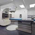 نقش امگا - ۳ در اشعه درمانی(رادیوتراپی)