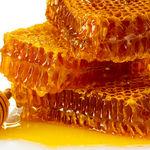 عسل جانشین مناسب برای تمام قندها