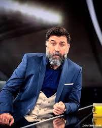 افشاگری متاثر کننده دکتر جلالیفرد برای درگذشت علی انصاریان+ فیلم