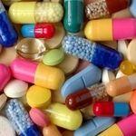 مفهوم دوز مصرفی دارو