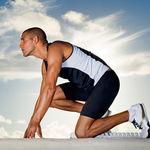 قارچ های پوستی ورزشکاران را تهدید می کند