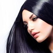 نقش موثر چربی و فیبر ها در حفظ سلامت پوست و مو