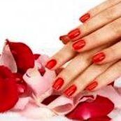 پوست دست ها را سفیدتر و زیباتر کنید