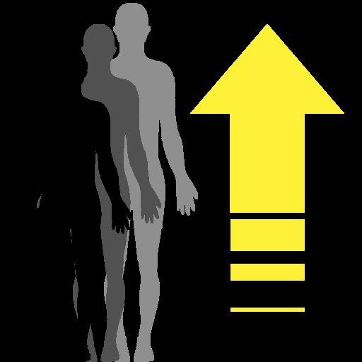 2 تمرین نشسته برای افزایش قد