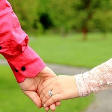 روابط جنسی زناشویی را در کرونا فراموش نکنید