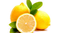 با لیمو بیماری ها را درمان کنید