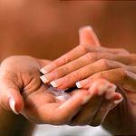 آیا آنتی هیستامین ها در اگزما مفید هستند؟