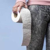 دستمال توالت کاغذی سبب عفونت در زنان می شود