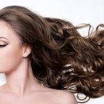 آیا آبهای شستشو بر سلامت موها تاثیر گذار هستند؟