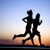 هنگام ورزش کردن با صدای بلند شمارش کنید