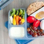 کرونایی ها این غذاها را مصرف کنند+جزئیات