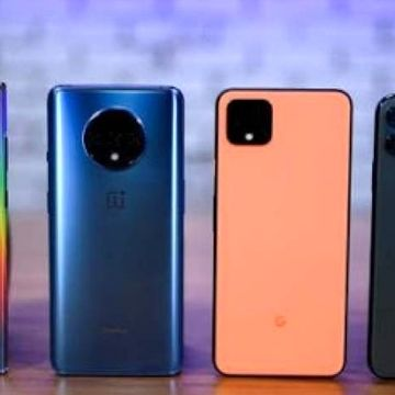 قیمت گوشی موبایل/ سامسونگ ، اپل ، هوآوی ، شیائومی، ال جی ، نوکیا