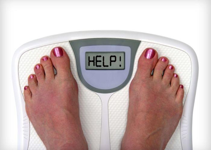 چندراه کار ساده برای کاهش وزن در قرنطینه