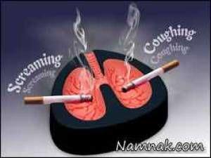 راههای و درمان سرطان خطرناک ریه