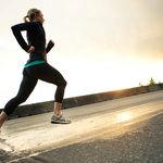 نقش ورزش در تناسب اندام و زیبایی