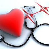 مهمترین عواملی که سلامت قلب را به خطر می اندازند
