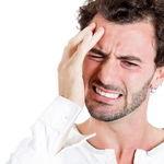 سردردهای خوشه ای چه هستند؟