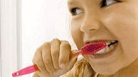 درمان طبیعی پوسیدگی و حفره ی دندان