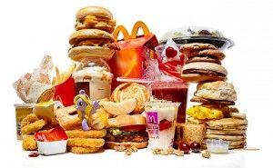 آلودگی و مواد ضدمغذی، عامل برهم زدن تعادل هورمونی