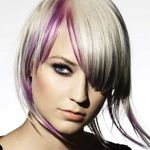 فاکتورهای انتخاب رنگ موی مناسب