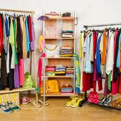 نکاتی در رابطه با لباس و زیورآلات(۲)